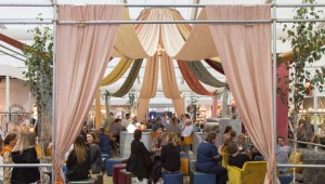 Decorex Champagne Bar 2Z9C4887small crop