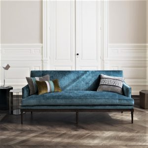 HOULES_velours lin